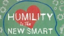 Fachliteratur: Humility Is the New Smart