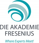4th International Fresenius Conference