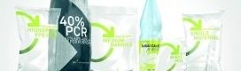 Flexible Verpackungen von PPG - Design for Recycling