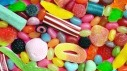 Positive Signale für die Prosweets Cologne 2021